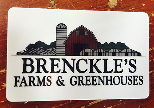 brenckles-gift-card